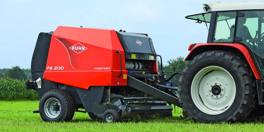 Landtechnik Landmaschinen Traktoren Transporter
